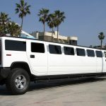 limos in bay area